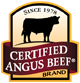 Certified_Angus_Beef